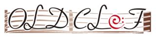 oldclef_logo_touka.png